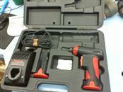 SNAP ON Screw Gun CTS561CL SCREWDRIVER